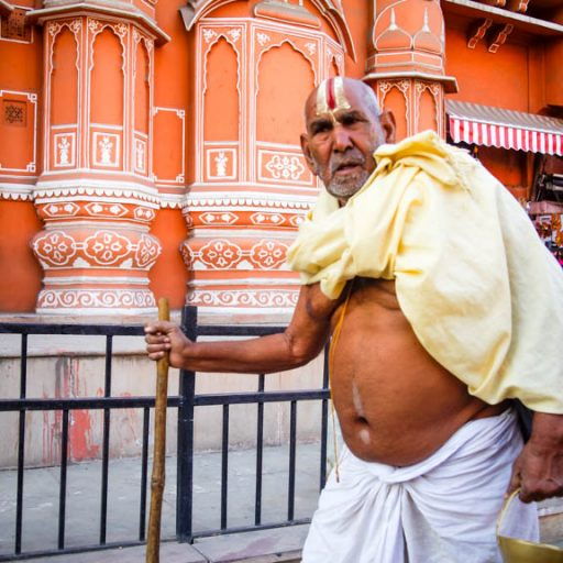 cropped-india-day-5-jaipur-24.jpg