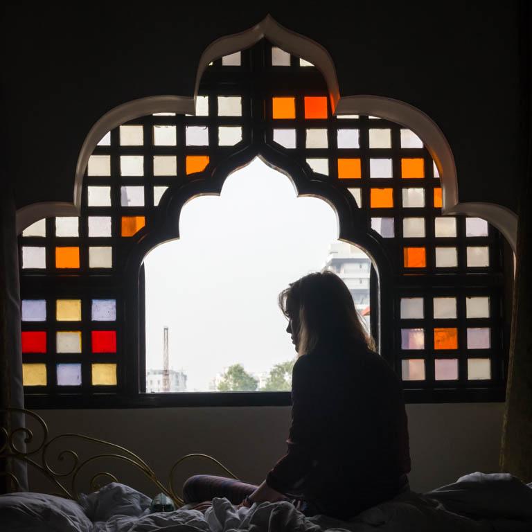 India day 5 (Jaipur)-1