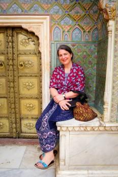 India day 5 (Jaipur)-10