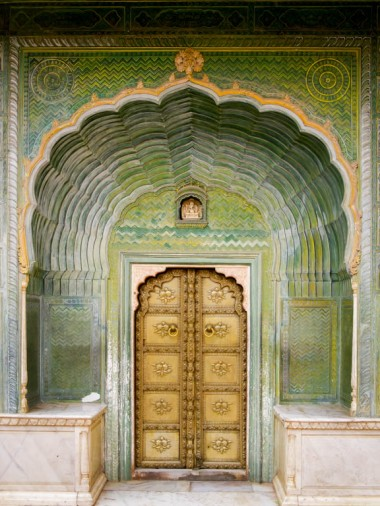 India day 5 (Jaipur)-13