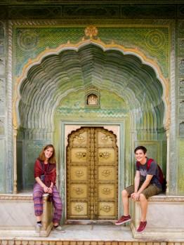 India day 5 (Jaipur)-14
