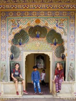India day 5 (Jaipur)-15