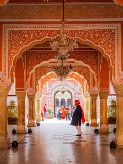 India day 5 (Jaipur)-17