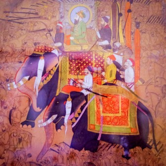 India day 5 (Jaipur)-18