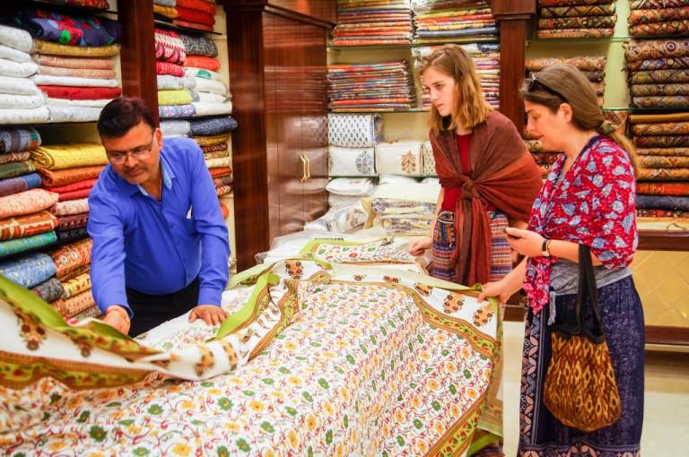 India day 5 (Jaipur)-20