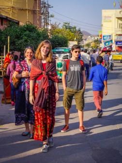 India day 5 (Jaipur)-21