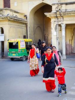 India day 5 (Jaipur)-22