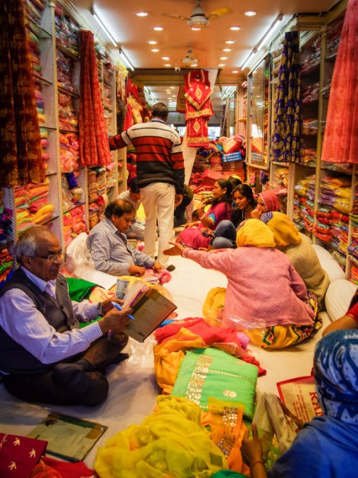 India day 5 (Jaipur)-25