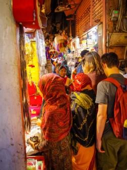 India day 5 (Jaipur)-26