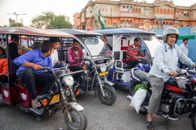 India day 5 (Jaipur)-34