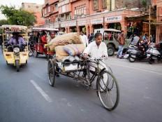 India day 5 (Jaipur)-35