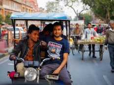 India day 5 (Jaipur)-36