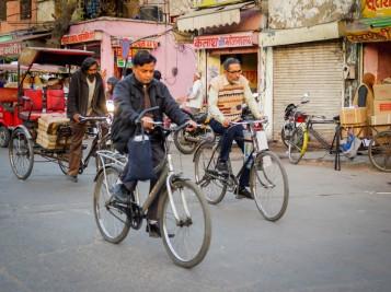 India day 5 (Jaipur)-37
