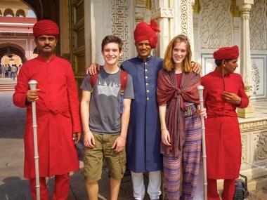 India day 5 (Jaipur)-4
