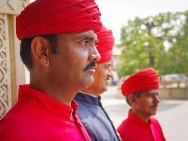 India day 5 (Jaipur)-5