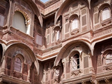 Jodhpur-11