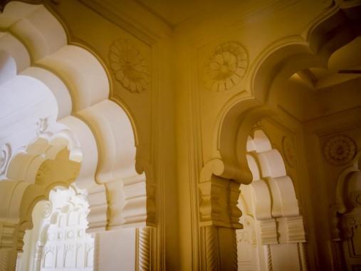 Jodhpur-19