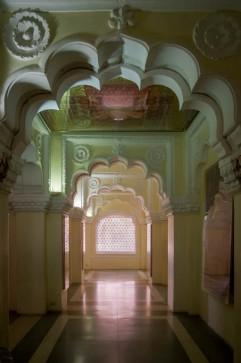 Jodhpur-27