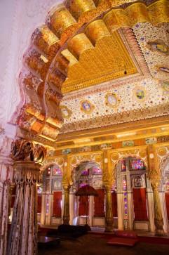Jodhpur-28
