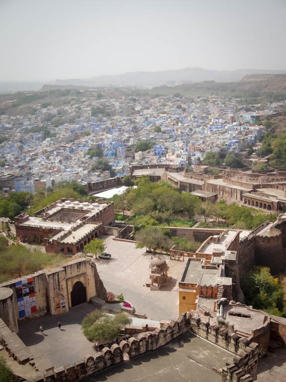 Jodhpur-33