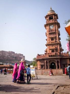 Jodhpur-52
