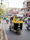 Jodhpur-58