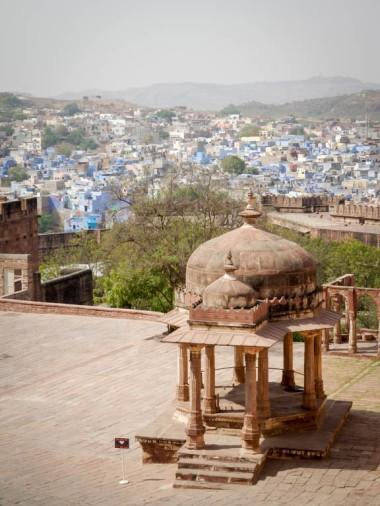 Jodhpur-8