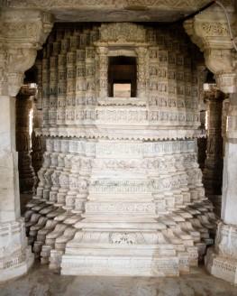 Jodhpur to Ranakpur-14