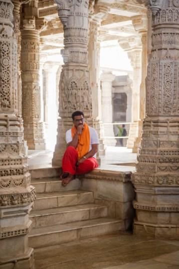 Jodhpur to Ranakpur-19