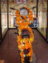 Jodhpur to Ranakpur-2