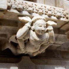 Jodhpur to Ranakpur-25