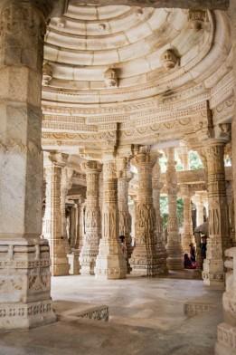 Jodhpur to Ranakpur-29