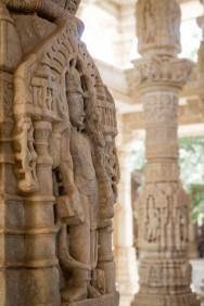 Jodhpur to Ranakpur-32