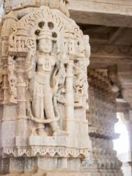 Jodhpur to Ranakpur-34
