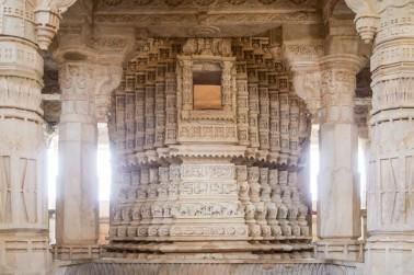 Jodhpur to Ranakpur-35
