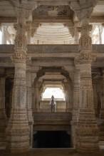 Jodhpur to Ranakpur-40