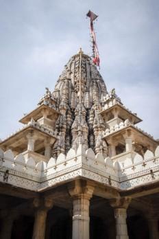 Jodhpur to Ranakpur-46