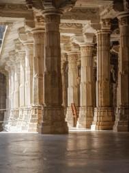Jodhpur to Ranakpur-50