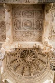 Jodhpur to Ranakpur-51