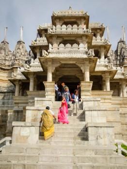 Jodhpur to Ranakpur-52