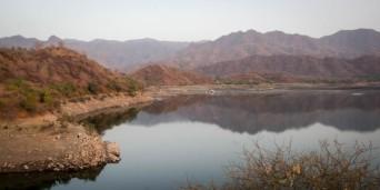 Jodhpur to Ranakpur-68