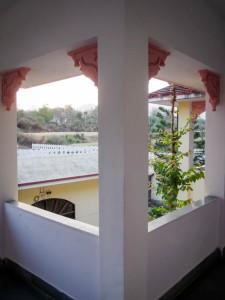 Ranakpur to Udaipur-1