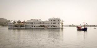 Ranakpur to Udaipur-11