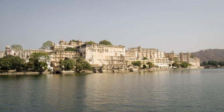 Ranakpur to Udaipur-13