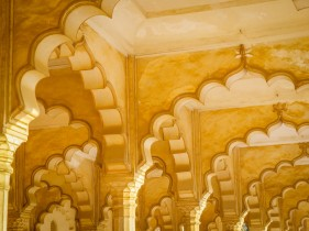 red fort-13