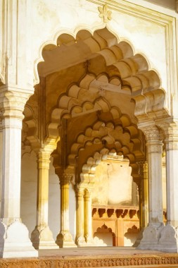 red fort-14