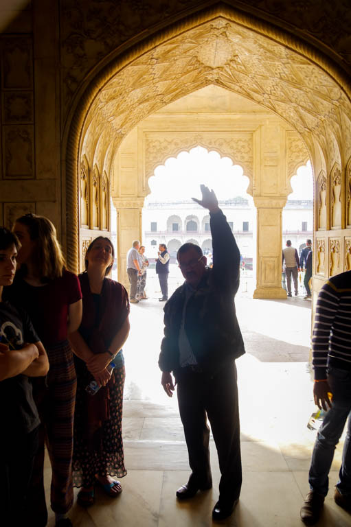 red fort-16