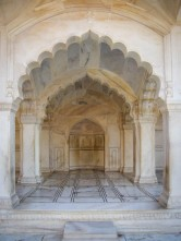 red fort-4