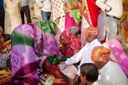 Udaipur (shashi)-70