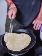 Kochi cookery-15